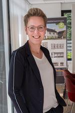 Ellen Krikke (Commercieel medewerker)