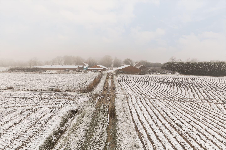 Bekijk foto 1 van Moostdijk 5