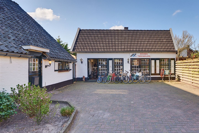 View photo 2 of Wethouder Rikkerslaan 8 -10