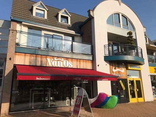 winkel voorthuizen | zoek winkels te huur: hoofdstraat 153 d 3781 ad