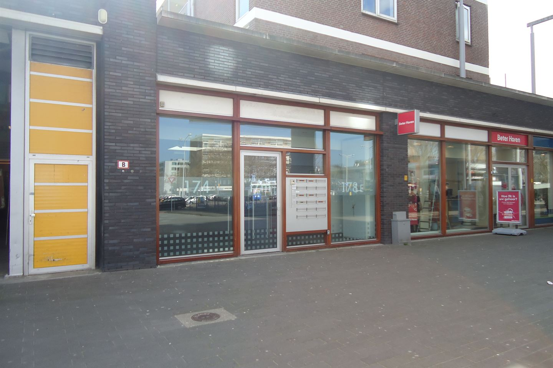 Appartement Te Koop Hengelolaan 178 E 2545 Jt Den Haag Funda