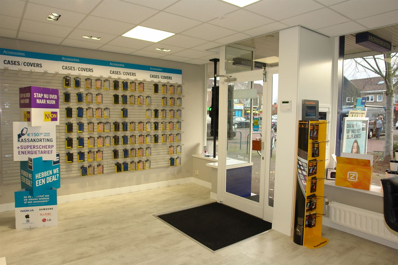 Bekijk foto 2 van Eurowerft 13