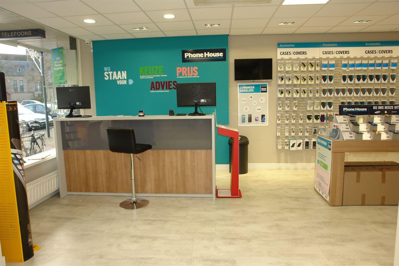 Bekijk foto 3 van Eurowerft 13