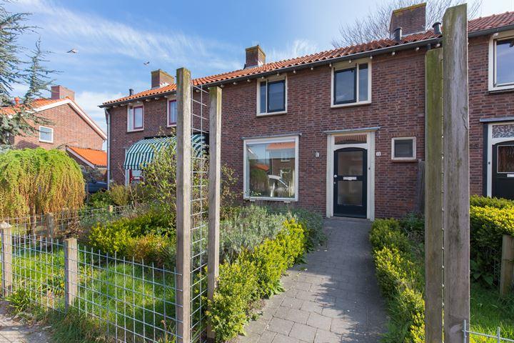 Wouter van Damstraat 23