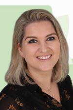 Angie Kennis-Siebelt (Commercieel medewerker)