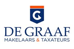 De Graaf Makelaars & Taxateurs