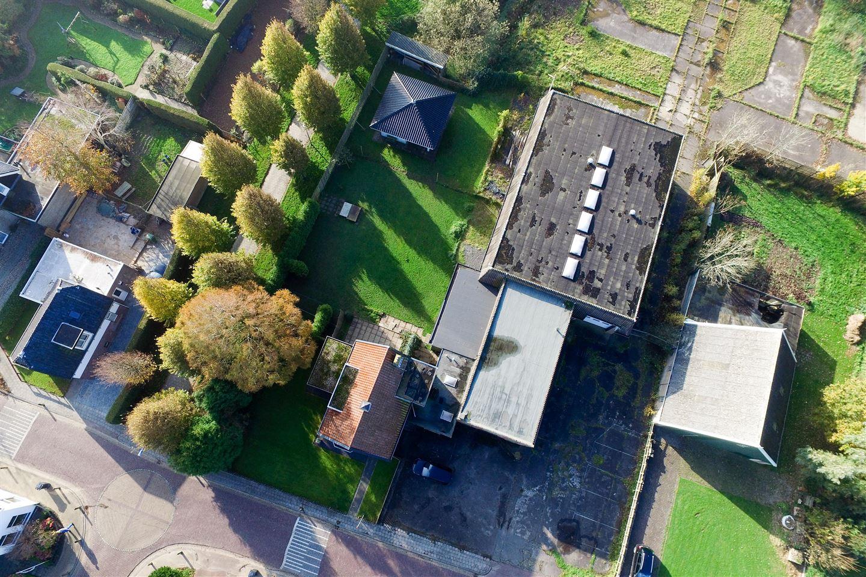View photo 1 of Zwarteweg 21