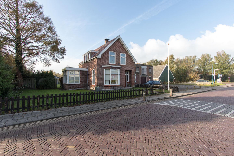 View photo 2 of Zwarteweg 21