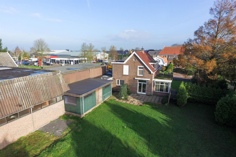 View photo 3 of Zwarteweg 21
