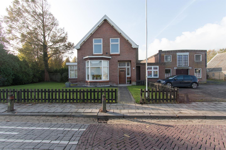 View photo 5 of Zwarteweg 21