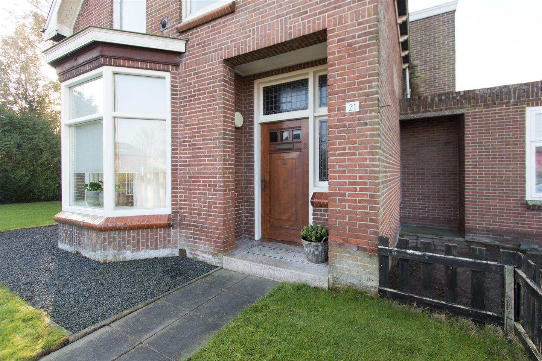 View photo 6 of Zwarteweg 21