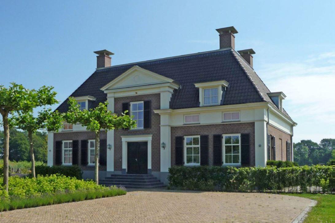 Bekijk foto 2 van Het Hesseler, Mekkelhorstweg, 3 kavels