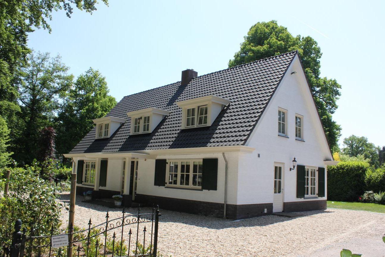 Bekijk foto 3 van Het Hesseler, Mekkelhorstweg, 3 kavels