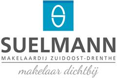 Suelmann Makelaardij B.V.