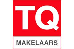 TQ Makelaars Breda-Ulvenhout