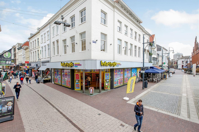 Bekijk foto 2 van Jansstraat 41