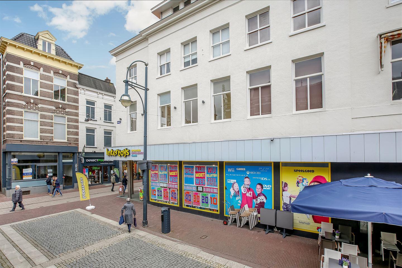 Bekijk foto 4 van Jansstraat 41