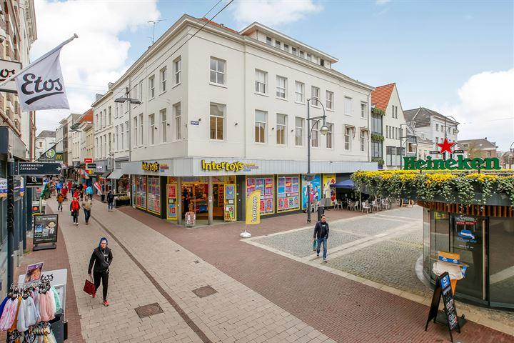 Jansstraat 41, Arnhem