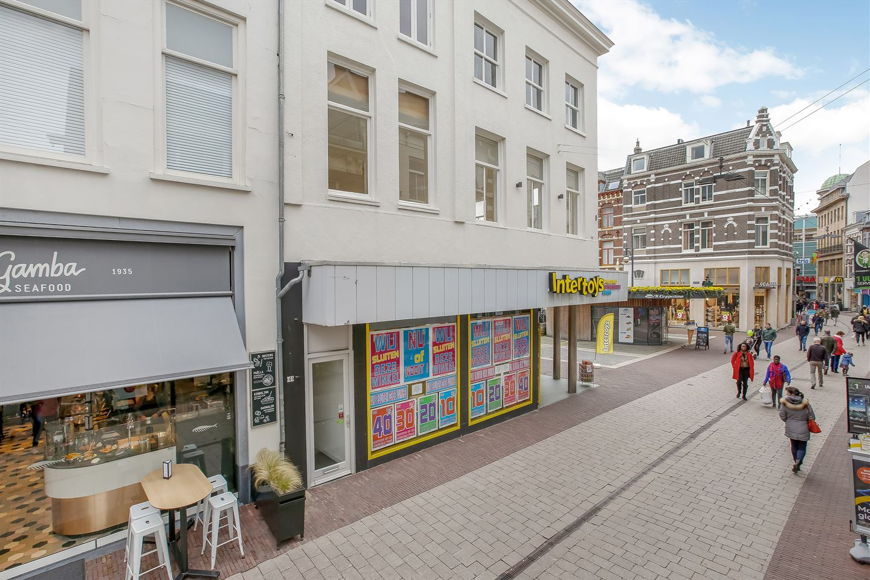 Bekijk foto 3 van Jansstraat 41