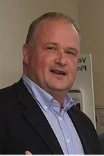 A.J. van Faassen (NVM-makelaar)