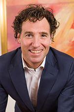Michiel Schroth (Vastgoedadviseur)