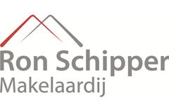 Ron Schipper Makelaardij