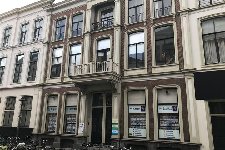 Keizerstraat 29 31, Deventer