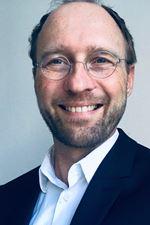 Jeroen Ouweneel - Kandidaat-makelaar