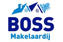 Boss Makelaardij