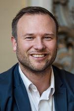 Alex Zörner RM RT (NVM makelaar (directeur))