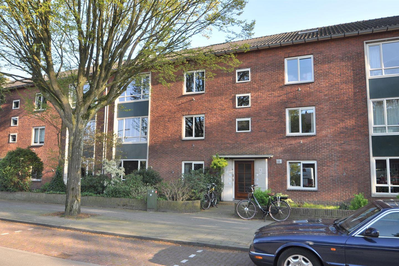 576ad0ec837 Appartement te koop: Stephensonlaan 17 1222 NT Hilversum [funda]