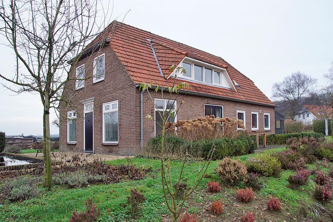 huis te koop: hogewaldseweg 6 6562 ks groesbeek [funda]