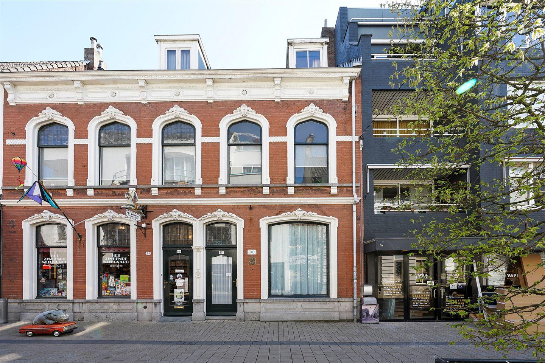 Bekijk foto 1 van Willem II-straat 90 b
