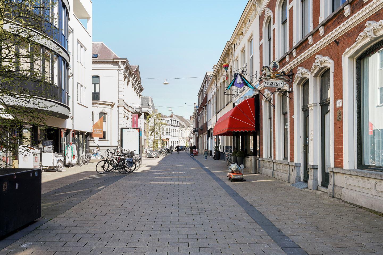 Bekijk foto 2 van Willem II-straat 90 b
