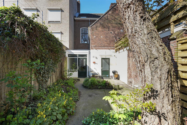 Bekijk foto 3 van Willem II-straat 90 b