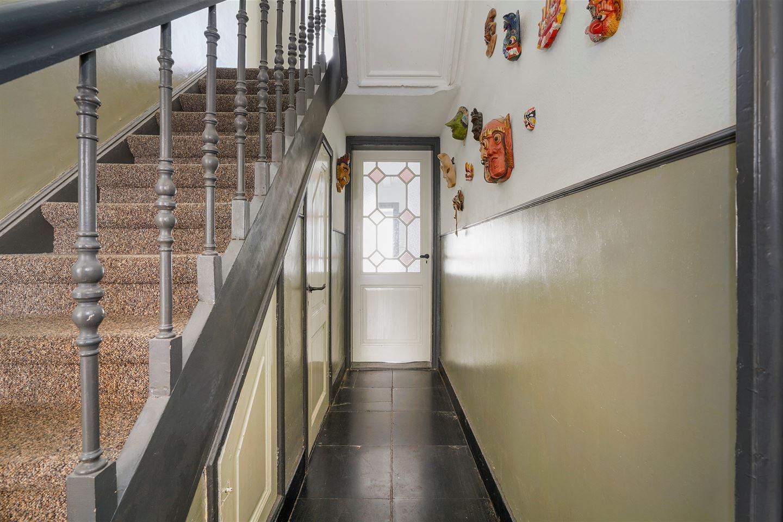 Bekijk foto 6 van Willem II-straat 90 b