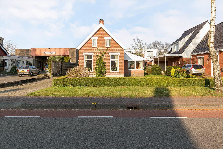 Bekijk foto 1 van Warmeerweg 26