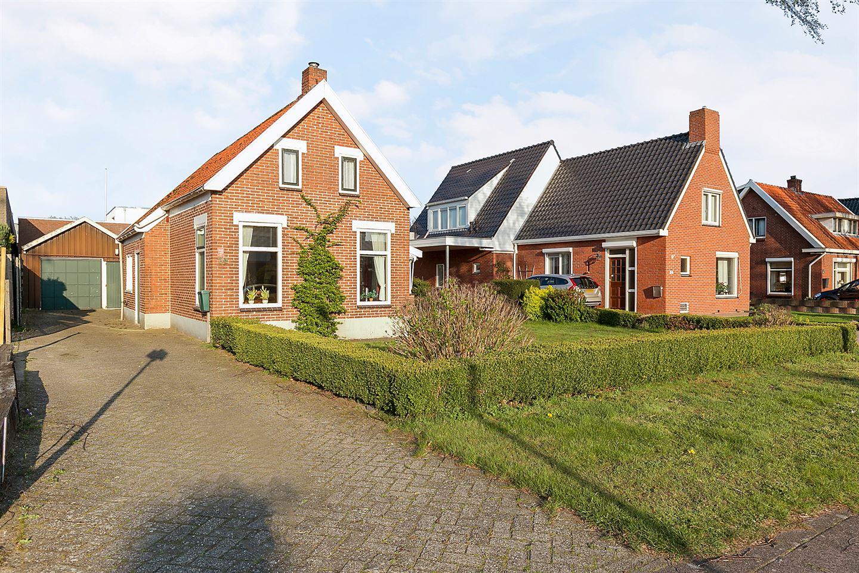 Bekijk foto 2 van Warmeerweg 26