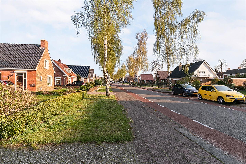 Bekijk foto 4 van Warmeerweg 26