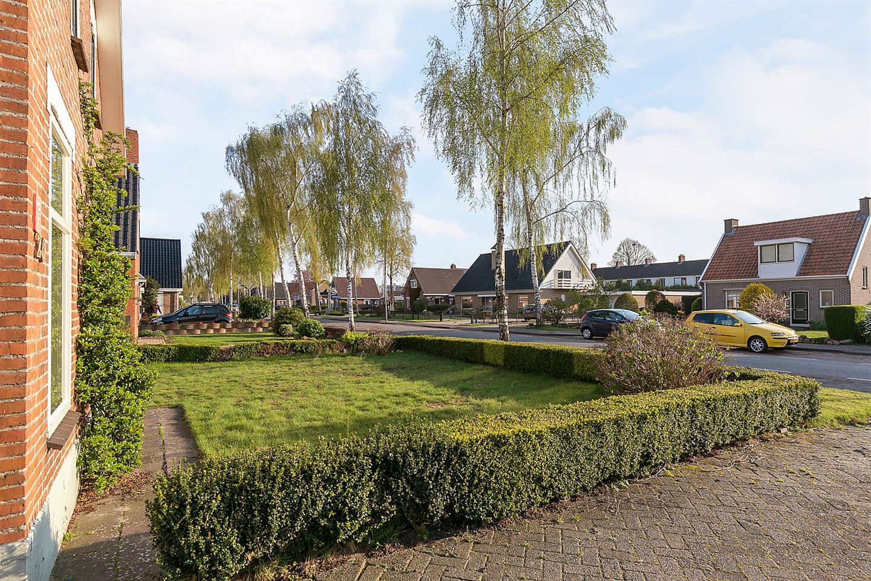 Bekijk foto 5 van Warmeerweg 26