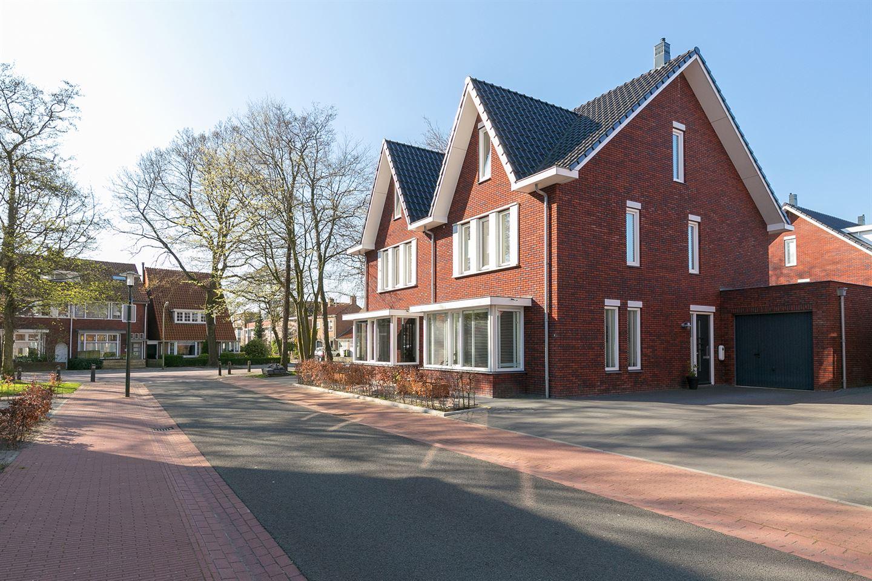 View photo 2 of Gertrudisstraat 3