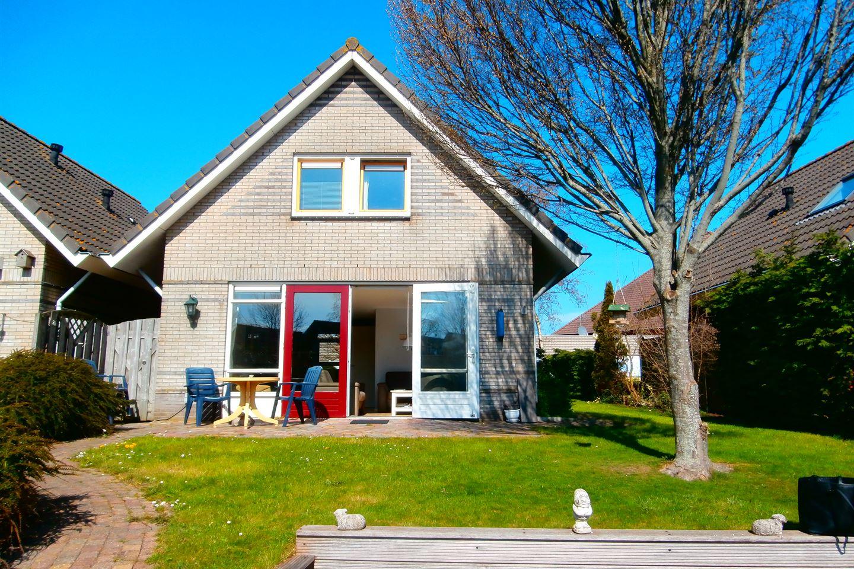 Bekijk foto 1 van IJsselmeerstraat 77