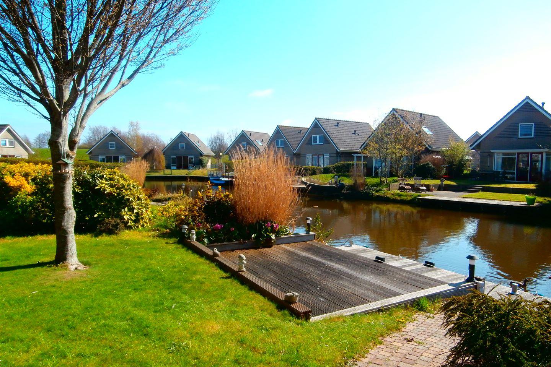 Bekijk foto 3 van IJsselmeerstraat 77