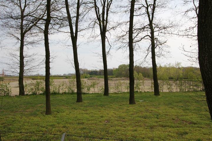 Zandterweg 39