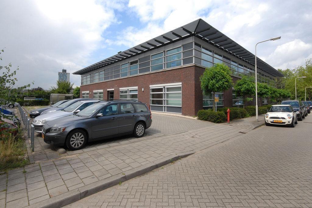 Bekijk foto 3 van IJsselburcht 4