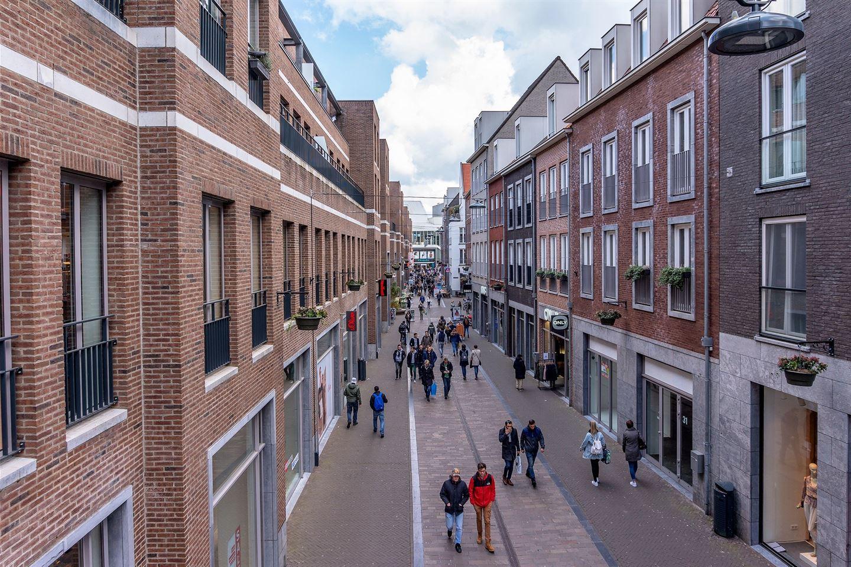Bekijk foto 4 van Maasstraat 31