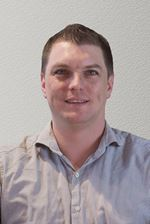 Sergej Jacobs (Vastgoedadviseur)