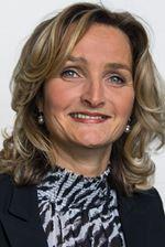 Hanneke Mimpen  (Kandidaat-makelaar)