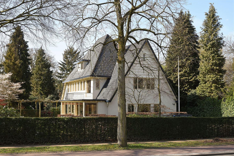 View photo 1 of 's-Gravelandseweg 91
