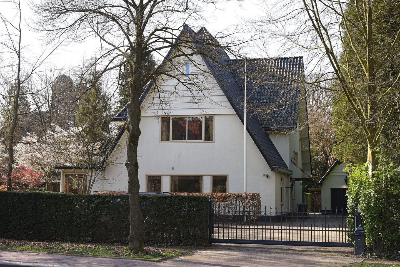 View photo 2 of 's-Gravelandseweg 91